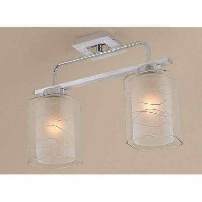 Потолочный светильник Citilux Румба CL159122