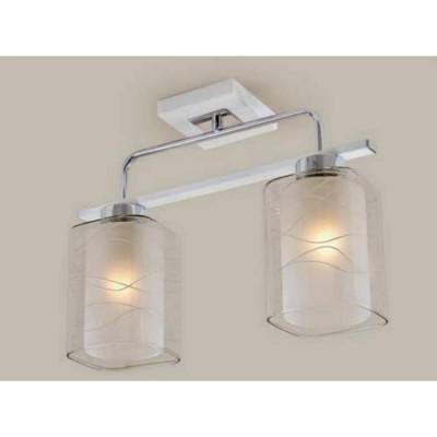 Потолочный светильник Citilux Румба CL159120