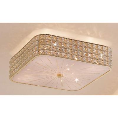 Потолочный светильник Citilux Портал CL324262
