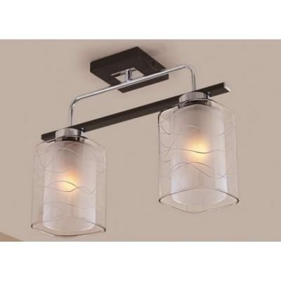 Потолочный светильник Citilux Румба CL159121