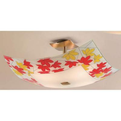 Потолочный светильник Citilux Осень CL937308