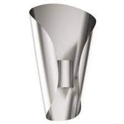 Уличный настенный светильник Eglo Bosaro 94779