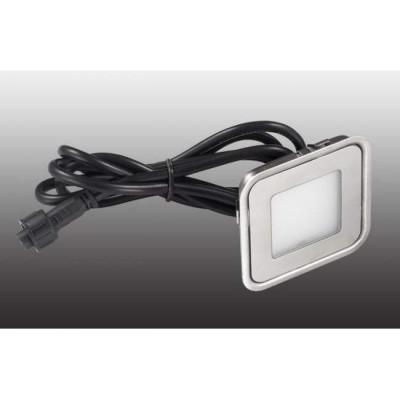 Ландшафтный светодиодный светильник Novotech LED Deck 357143