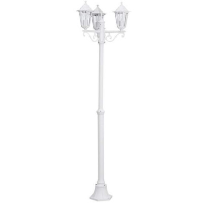 Садово-парковый светильник Eglo Laterna 4 22996