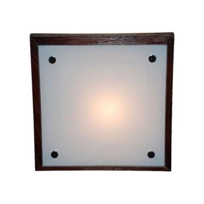Настенный светильник Citilux Венге Белый CL938311