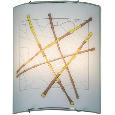 Настенный светильник Citilux Бамбук CL922011