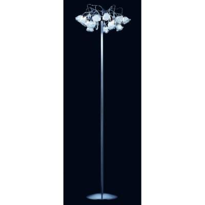 Торшер Citilux Rosa Bianco EL325F05.1