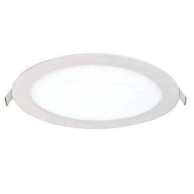 Встраиваемый светильник Favourite Flashled 1341-24C