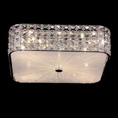Потолочный светильник Citilux Портал CL324261