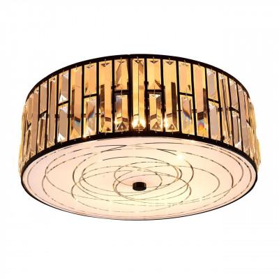 Потолочный светильник Citilux Гермес CL331171