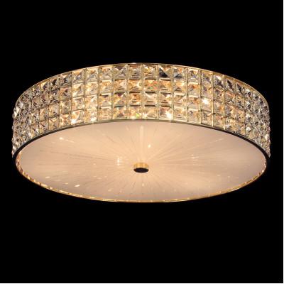 Потолочный светильник Citilux Портал CL324182