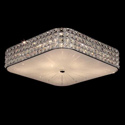 Потолочный светильник Citilux Портал CL324281
