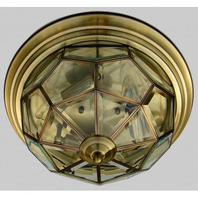 Потолочный светильник Citilux Витра-1 CL442530