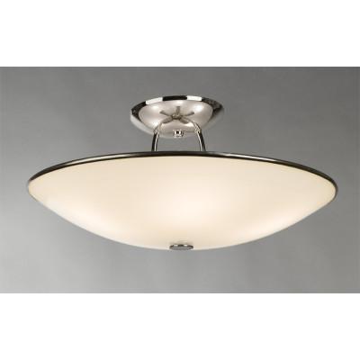 Потолочный светильник Citilux Комфорт CL911102