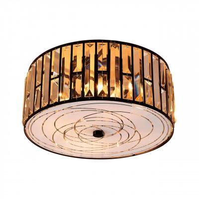 Потолочный светильник Citilux Гермес CL331151