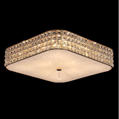 Потолочный светильник Citilux Портал CL324282