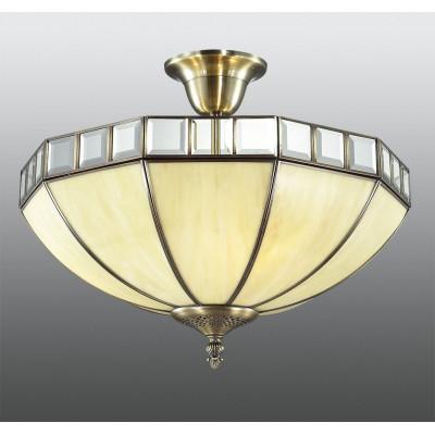 Потолочный светильник Citilux Шербург-1 CL440141