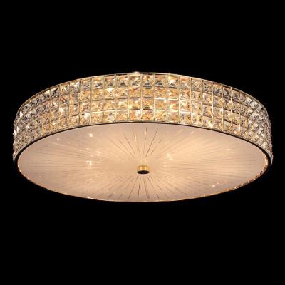Потолочный светильник Citilux Портал CL324102