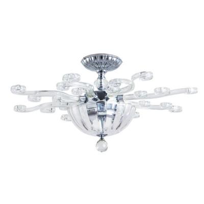 Потолочный светильник Divinare Albedo 8819/02 PL-3