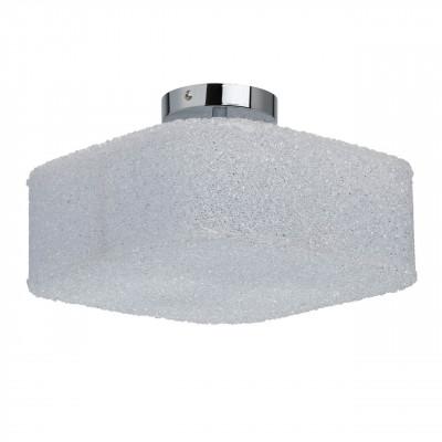 Потолочный светильник De Markt Перегрина 1 703010205