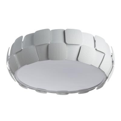 Потолочный светильник Divinare Beata 1317/01 PL-6