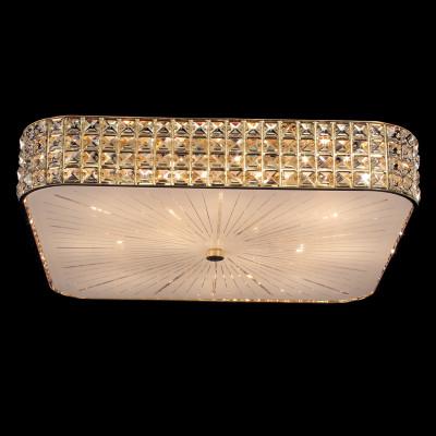 Потолочный светильник Citilux Портал CL324202