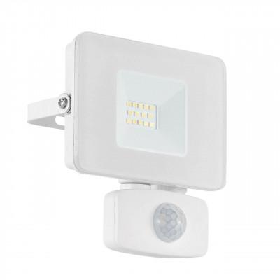 Прожектор светодиодный Eglo Faedo 3 33156