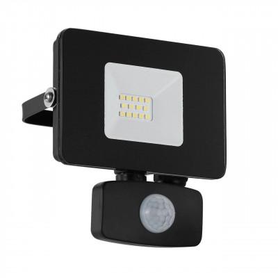 Прожектор светодиодный Eglo Faedo 3 97459