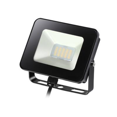 Прожектор светодиодный Novotech Armin 10W 357525