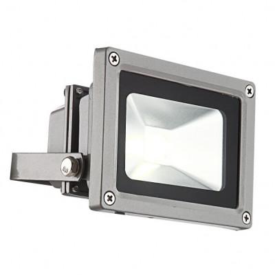 Прожектор светодиодный Globo Radiator IV 34107