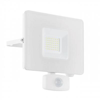 Прожектор светодиодный Eglo Faedo 3 33158