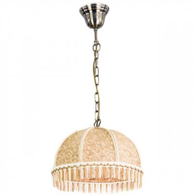 Подвесной светильник Citilux Базель CL407115