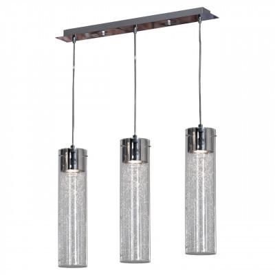 Подвеcной светильник Lussole Loft LSP-9873