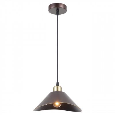 Подвеcной светильник Lussole Loft LSP-9533