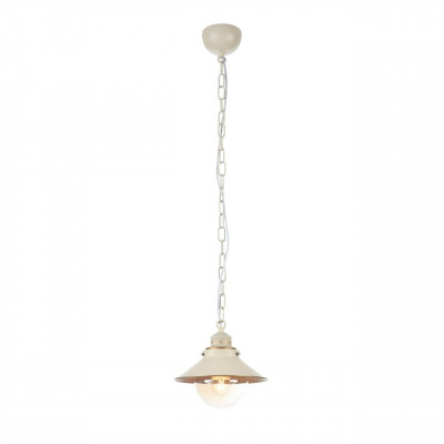 Подвесной светильник Arte Lamp Grazioso A4577SP-1WG