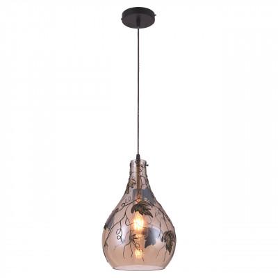 Подвеcной светильник Lussole Loft GRLSP-9987
