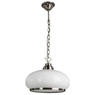 Подвесной светильник Arte Lamp Armstrong A3561SP-1AB