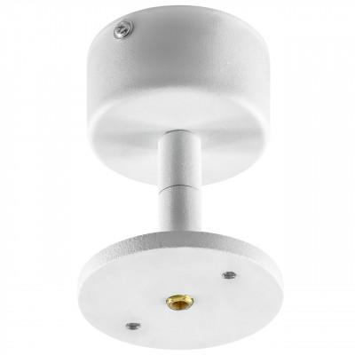 Основание для светильника Lightstar Rullo 590006