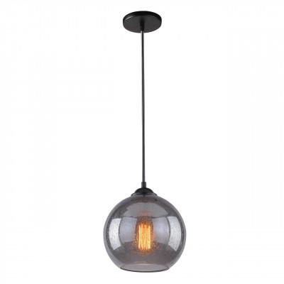 Подвесной светильник Arte Lamp Splendido A4285SP-1SM