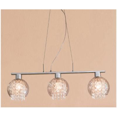 Подвесной светильник Citilux Бейт CL317231