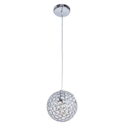 Подвесной светильник Arte Lamp Felice A1824SP-1CC
