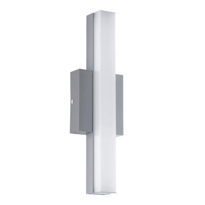 Уличный настенный светильник Eglo Acate 94845
