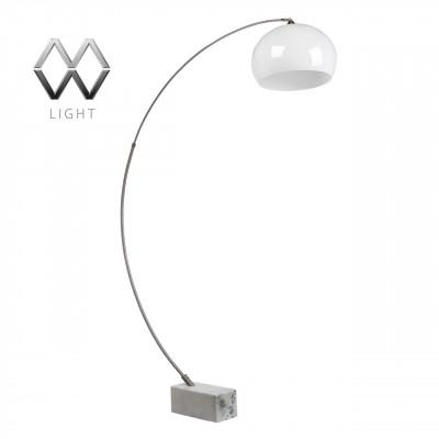 Торшер MW-Light Эдгар 408041601