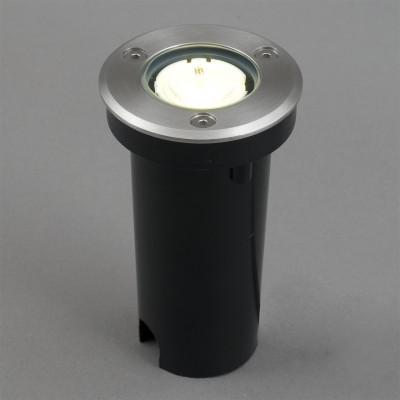 Ландшафтный светодиодный светильник Nowodvorski Mon 4454