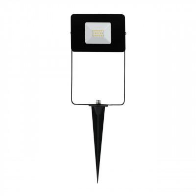 Ландшафтный светодиодный светильник Eglo Faedo 4 97471