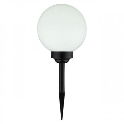 Ландшафтный светодиодный светильник Globo 31793