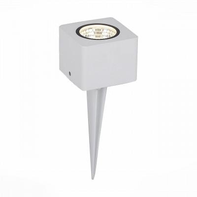 Ландшафтный светодиодный светильник ST Luce Pedana SL097.505.01