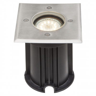 Ландшафтный светильник Globo Style II 31101