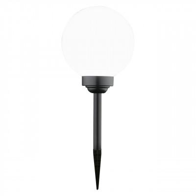 Ландшафтный светодиодный светильник Globo 31783