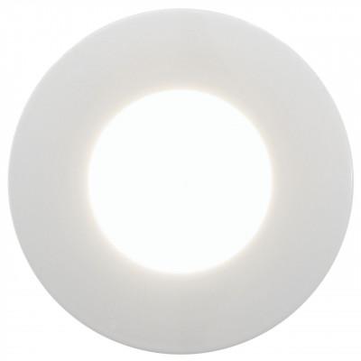 Ландшафтный светильник Eglo Margo 94093